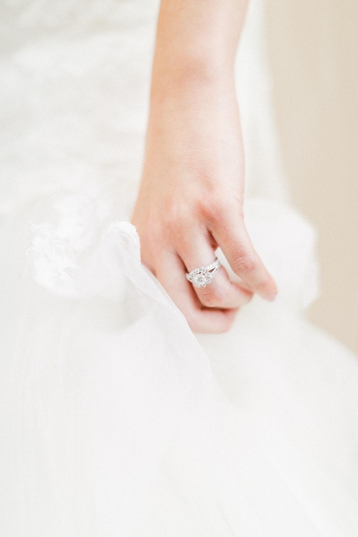 rodrigueswedding-35.jpg