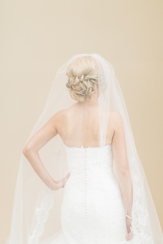 rodrigueswedding-36.jpg