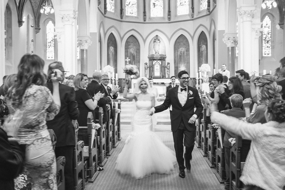 rodrigueswedding-7.jpg