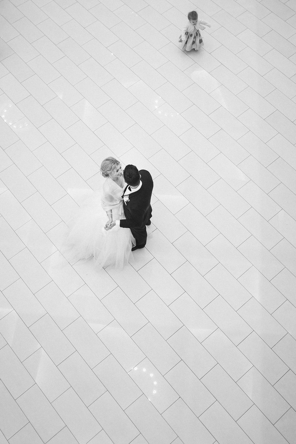 rodrigueswedding-16.jpg