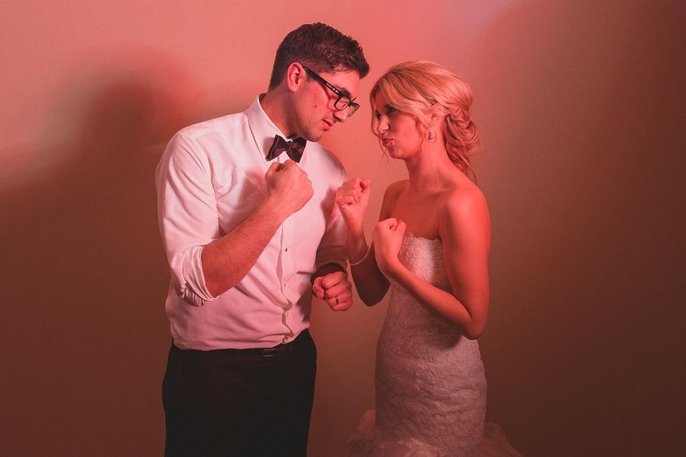 rodrigueswedding-28.jpg