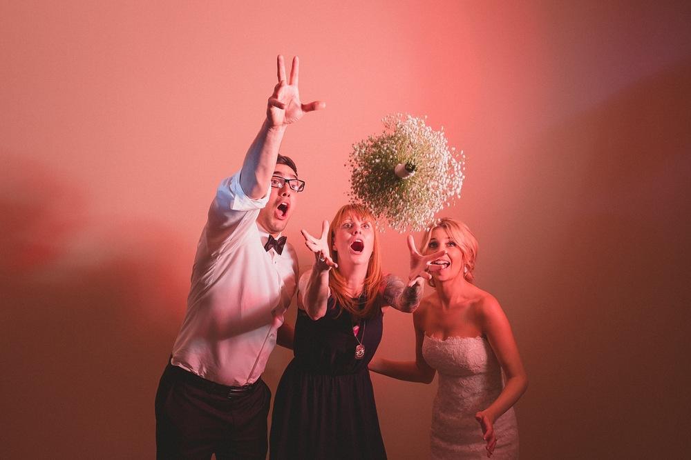 rodrigueswedding-29.jpg