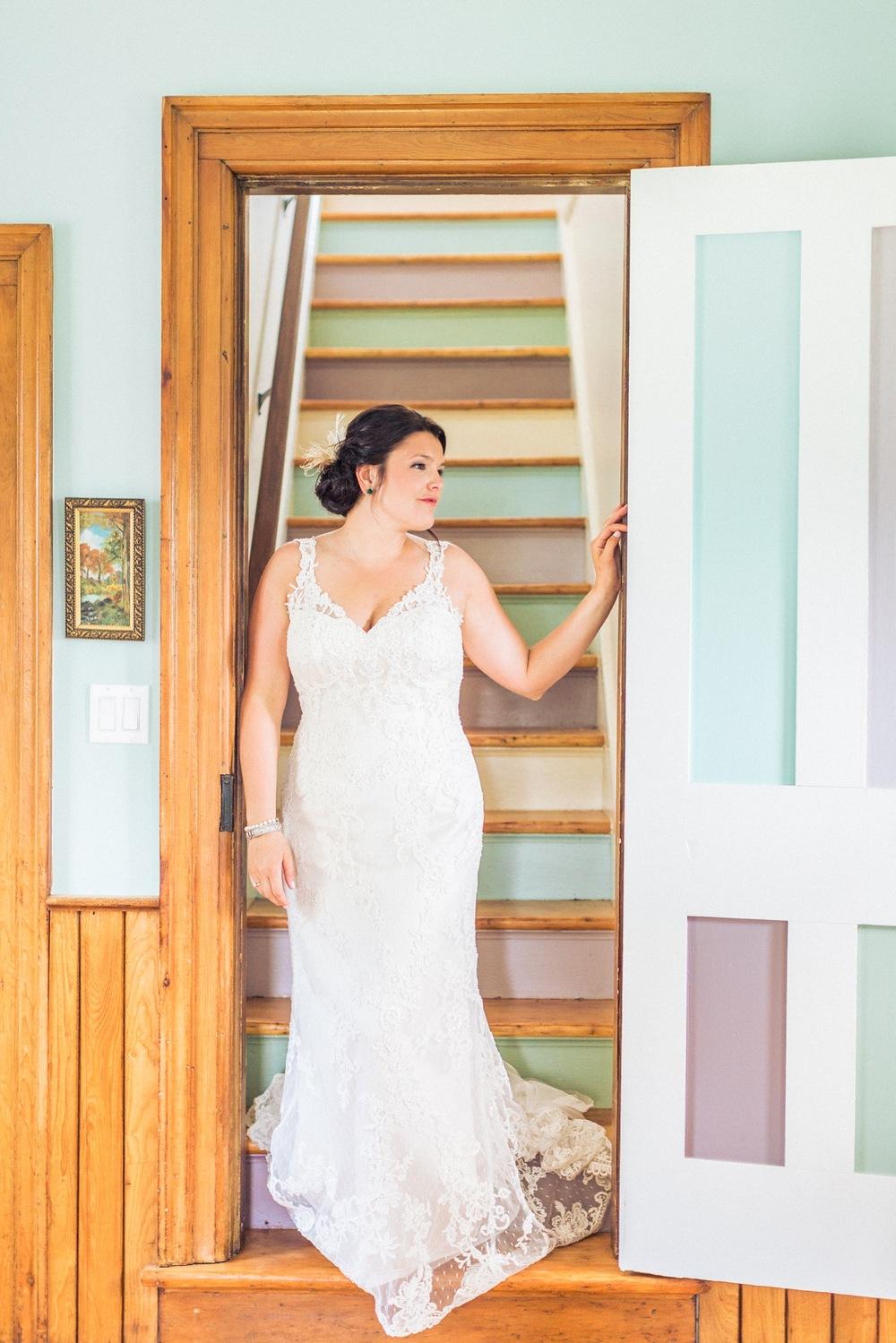 Bridal Portraits Meghan-2.jpg