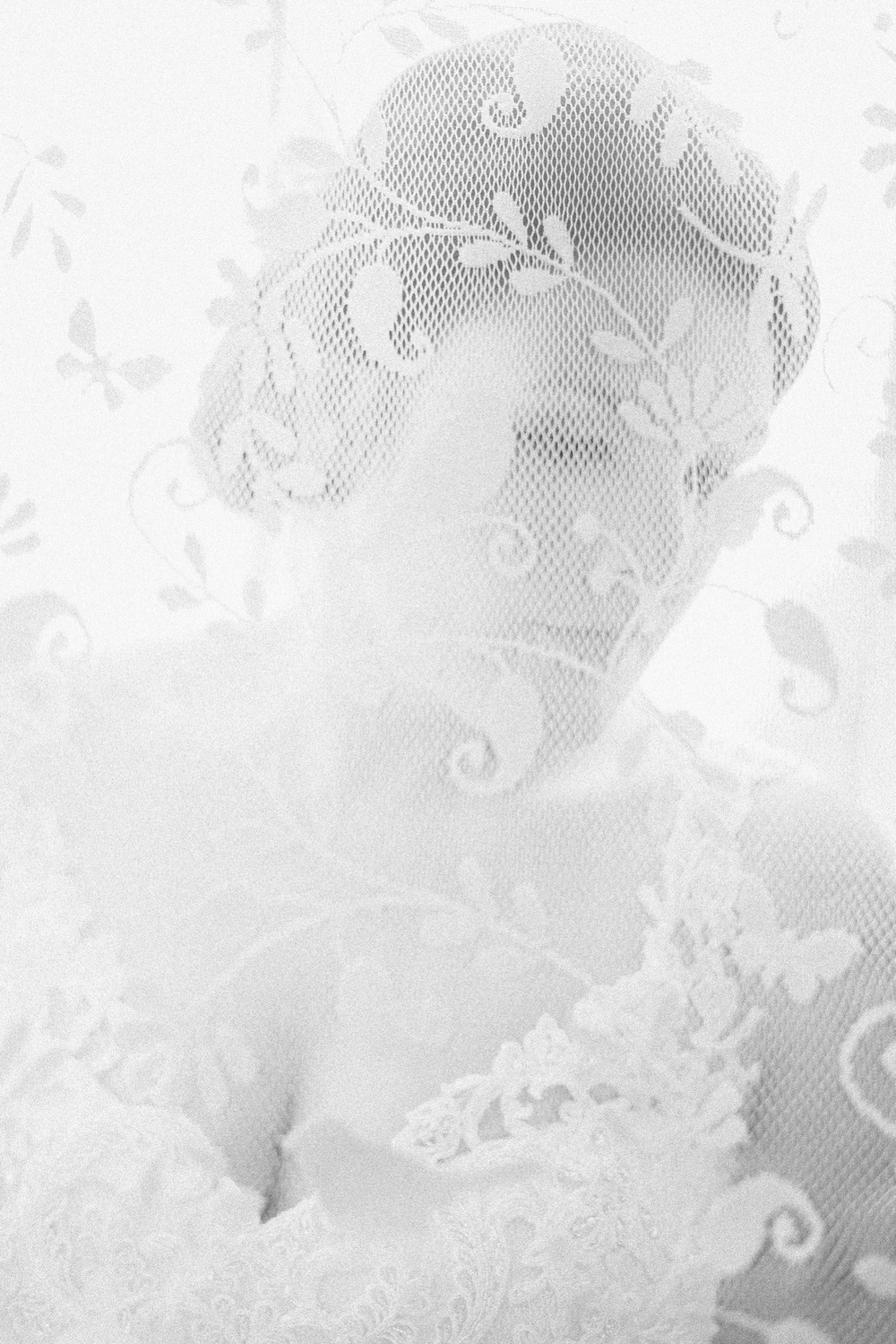 Bridal Portrait M-1.jpg