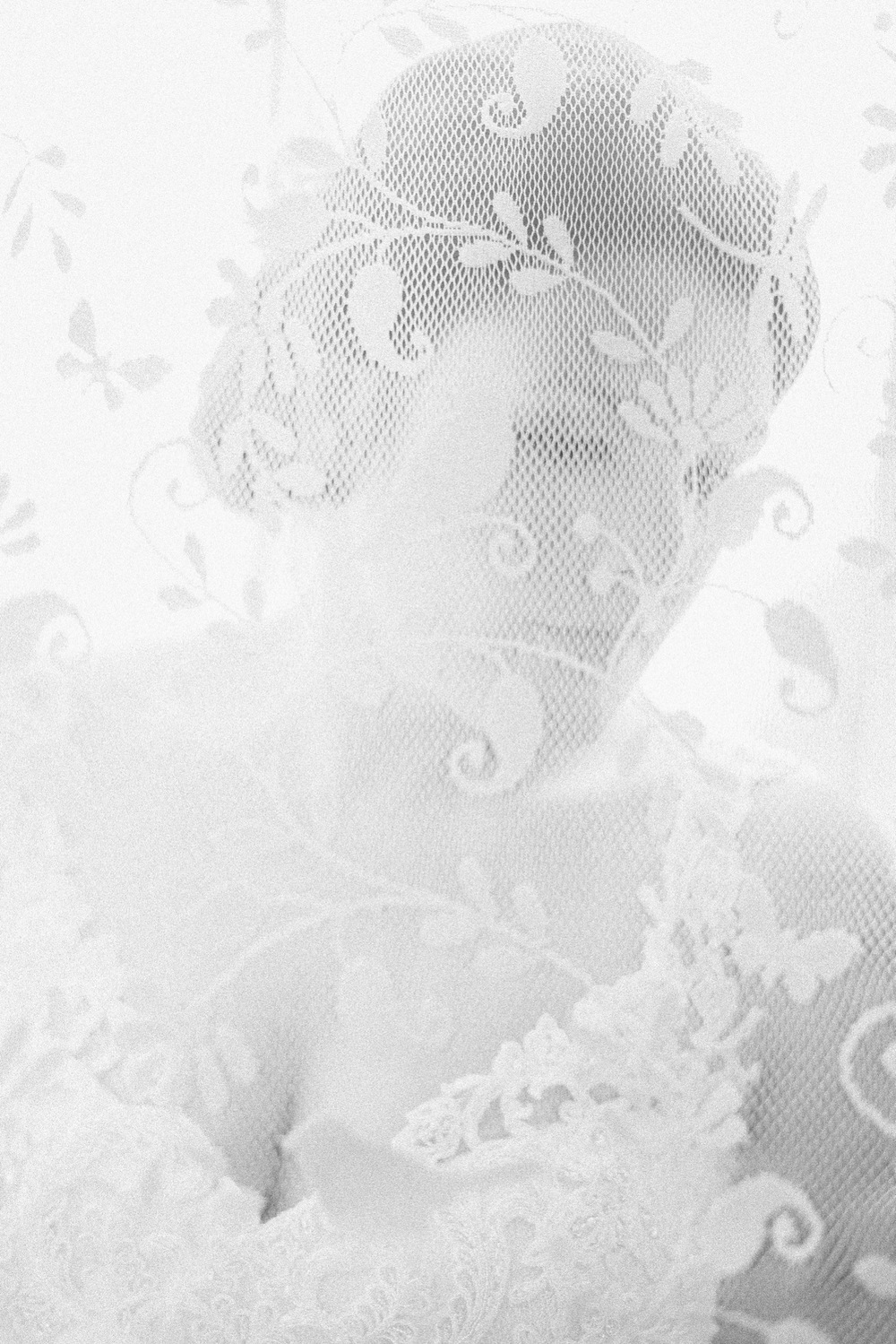 Bridal Portrait-5.jpg