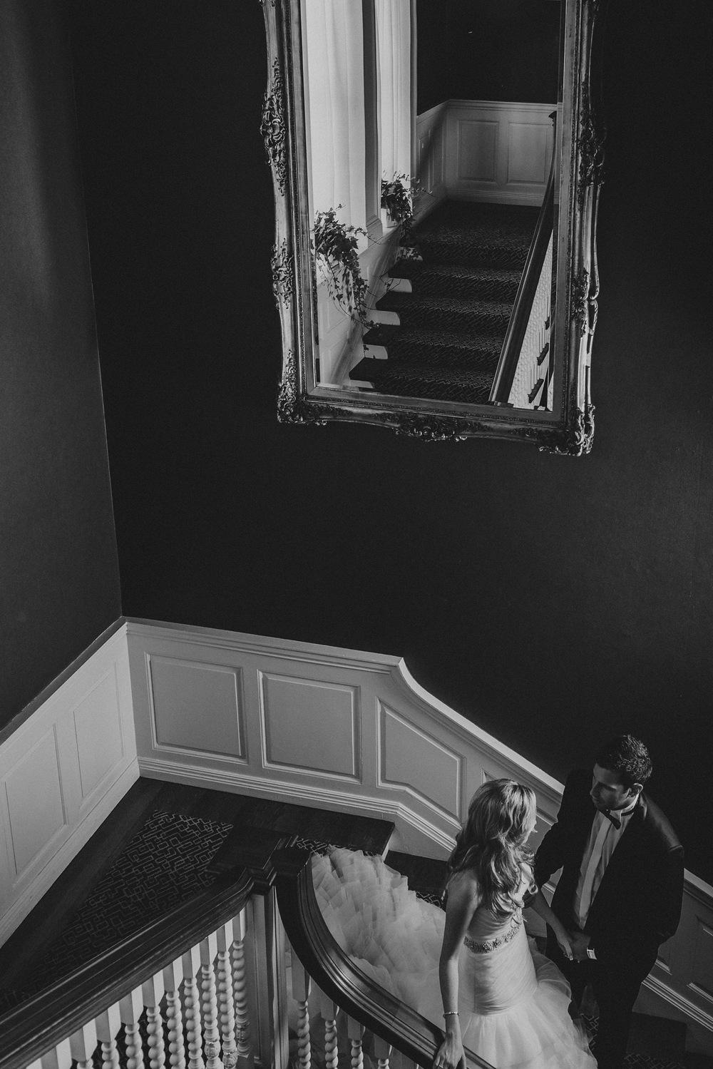 graydon hall manor-19.jpg