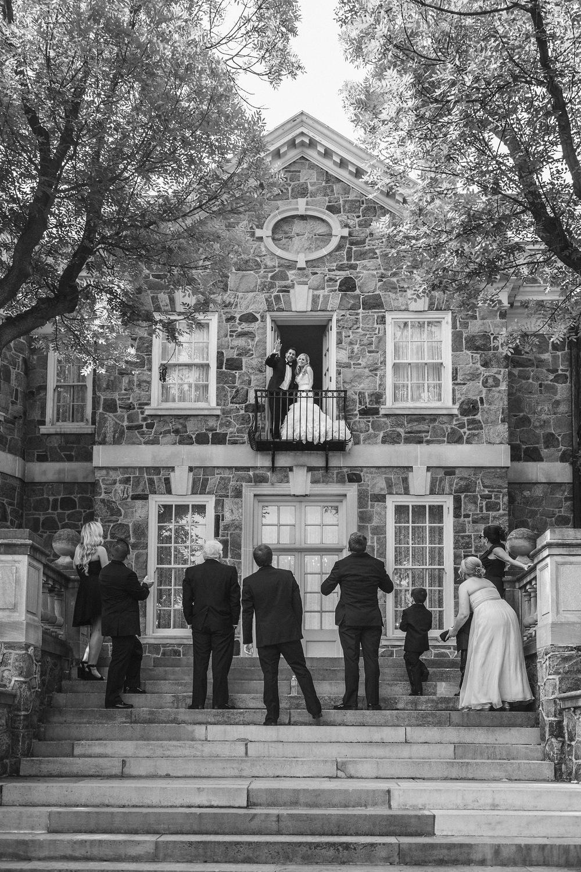 graydon hall manor-20.jpg
