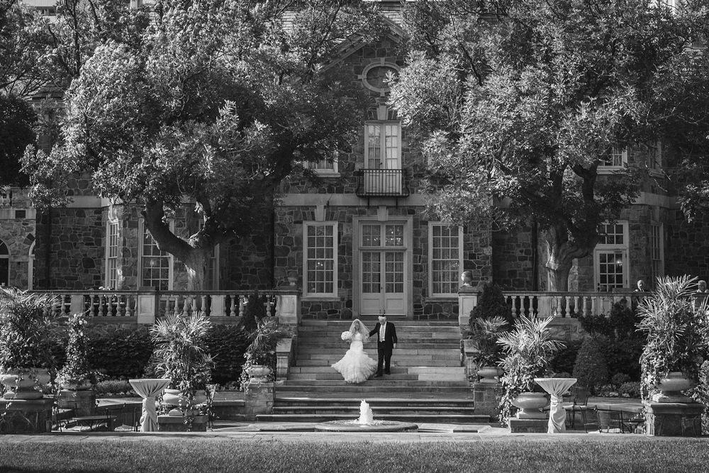 graydon hall manor-35.jpg