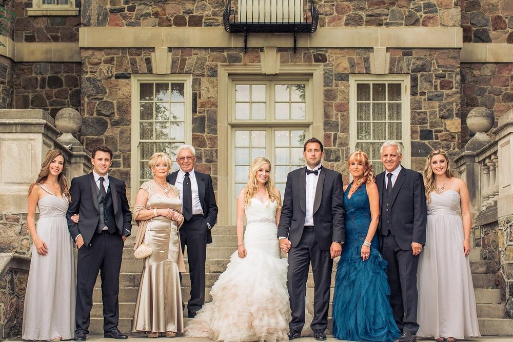 graydon hall manor family-1.jpg