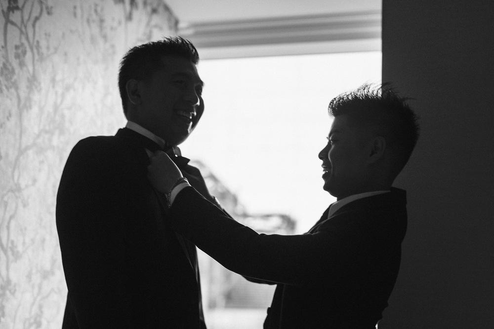 art of groom portrait-5.jpg