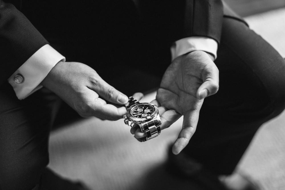 yeung wedding-7.jpg