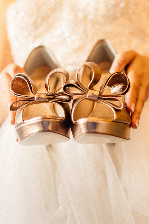 yeung wedding-8.jpg