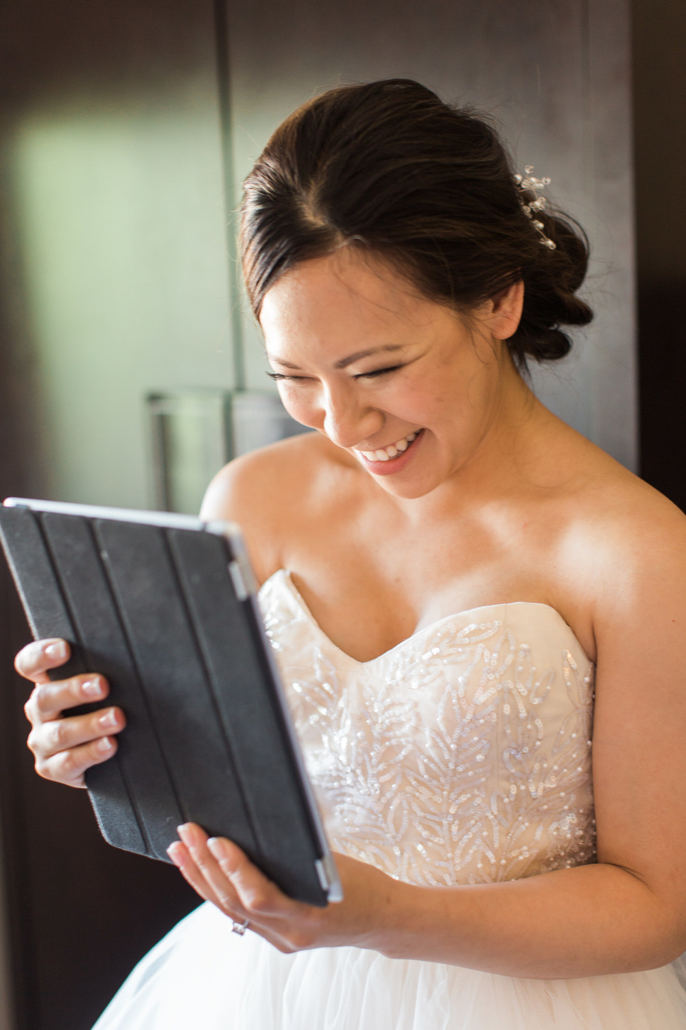 yeung wedding-10.jpg