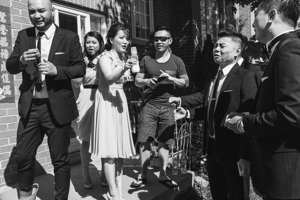 yeung wedding-11.jpg