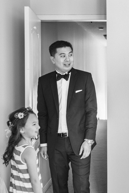 yeung wedding-16.jpg