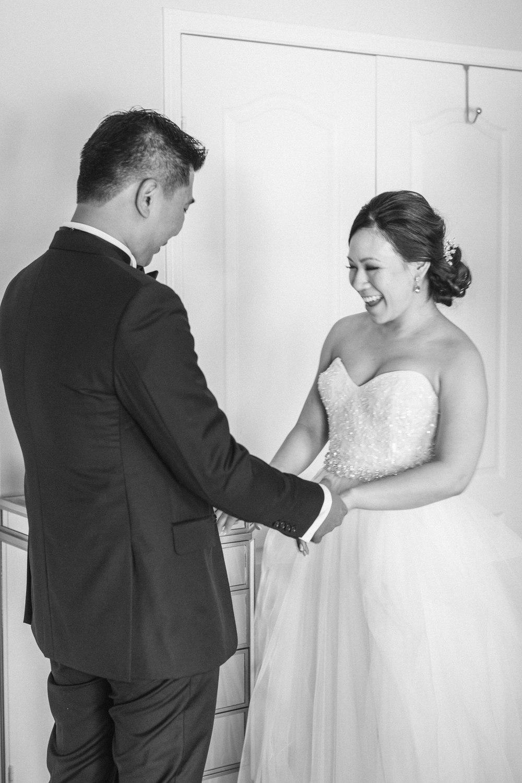 yeung wedding-18.jpg