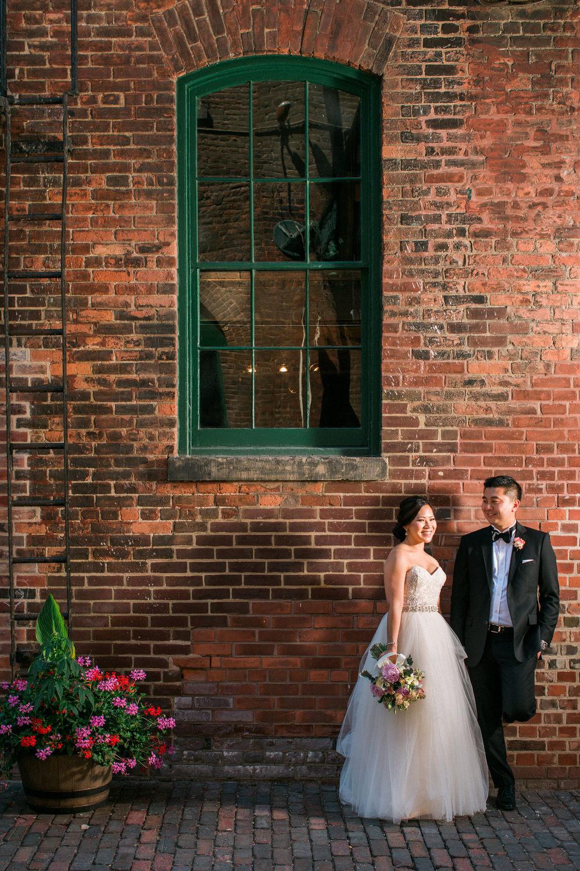yeung wedding-22.jpg
