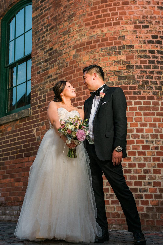 yeung wedding-24.jpg