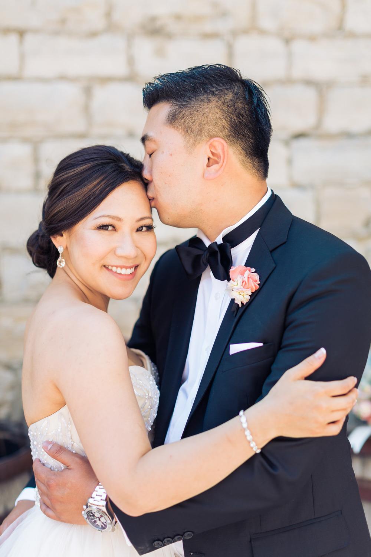 yeung wedding-30.jpg