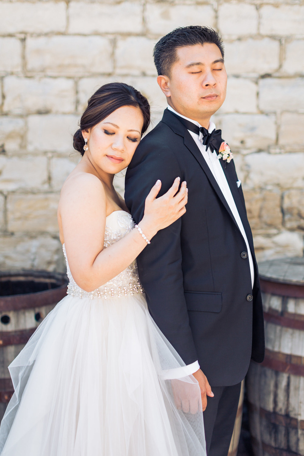 yeung wedding-31.jpg