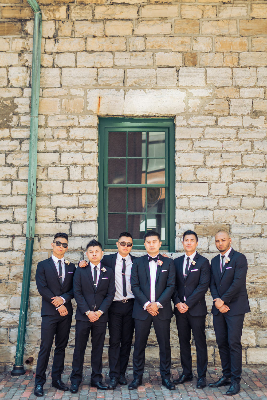 yeung wedding-33.jpg