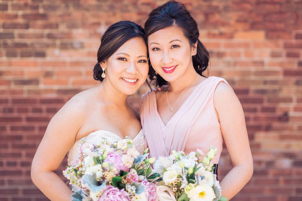 yeung wedding-38.jpg