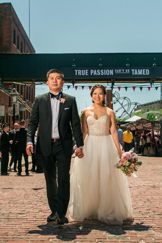 yeung wedding-44.jpg