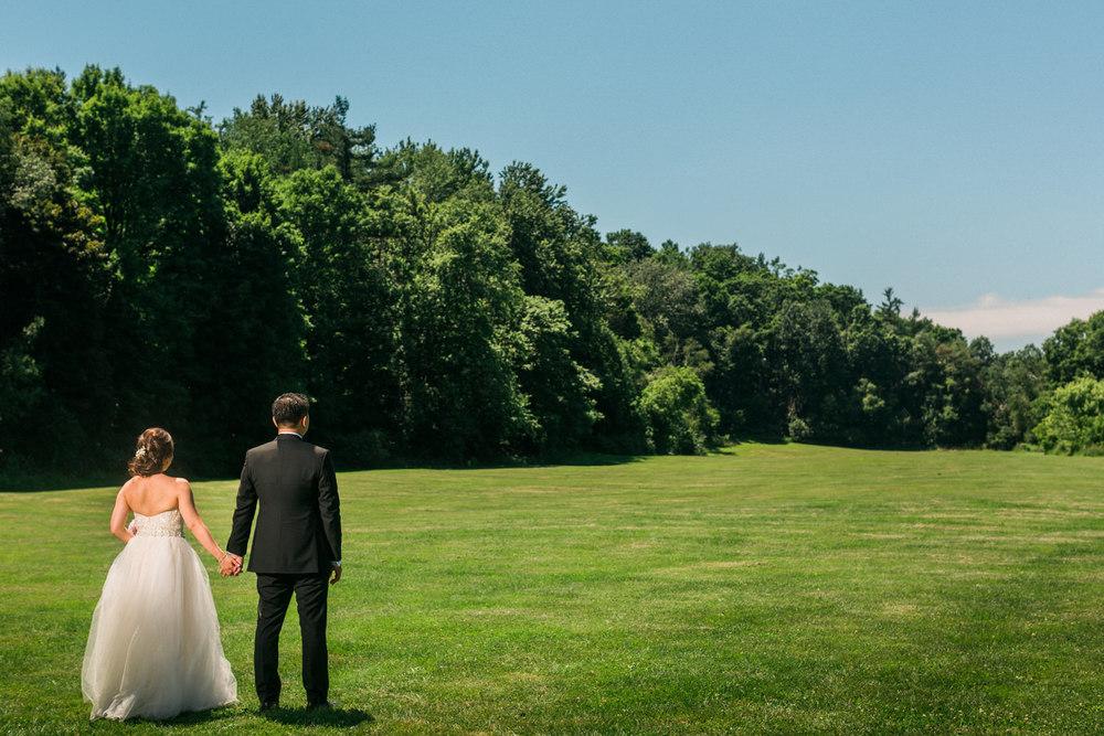 yeung wedding-50.jpg