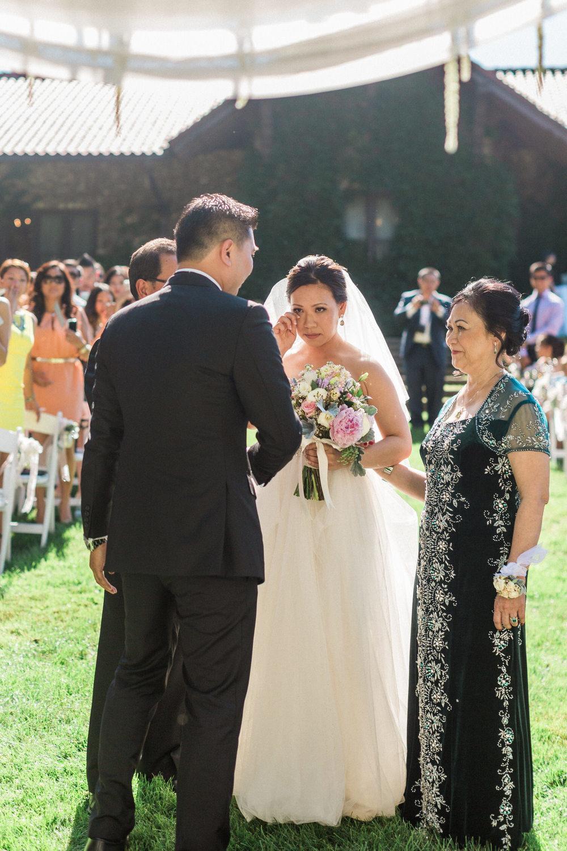 yeung wedding-69.jpg