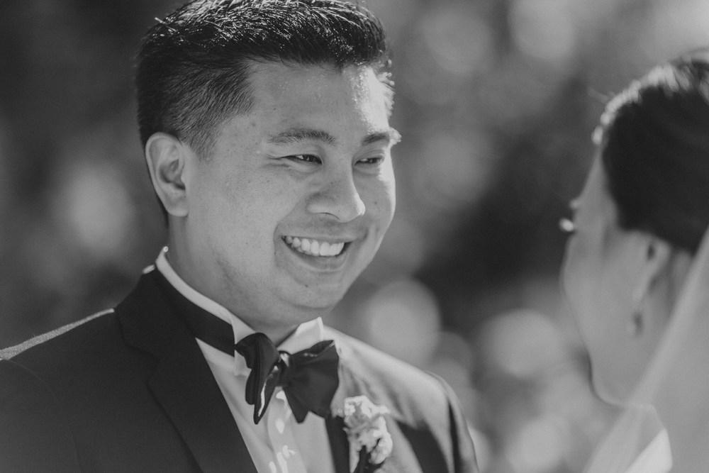 yeung wedding-72.jpg