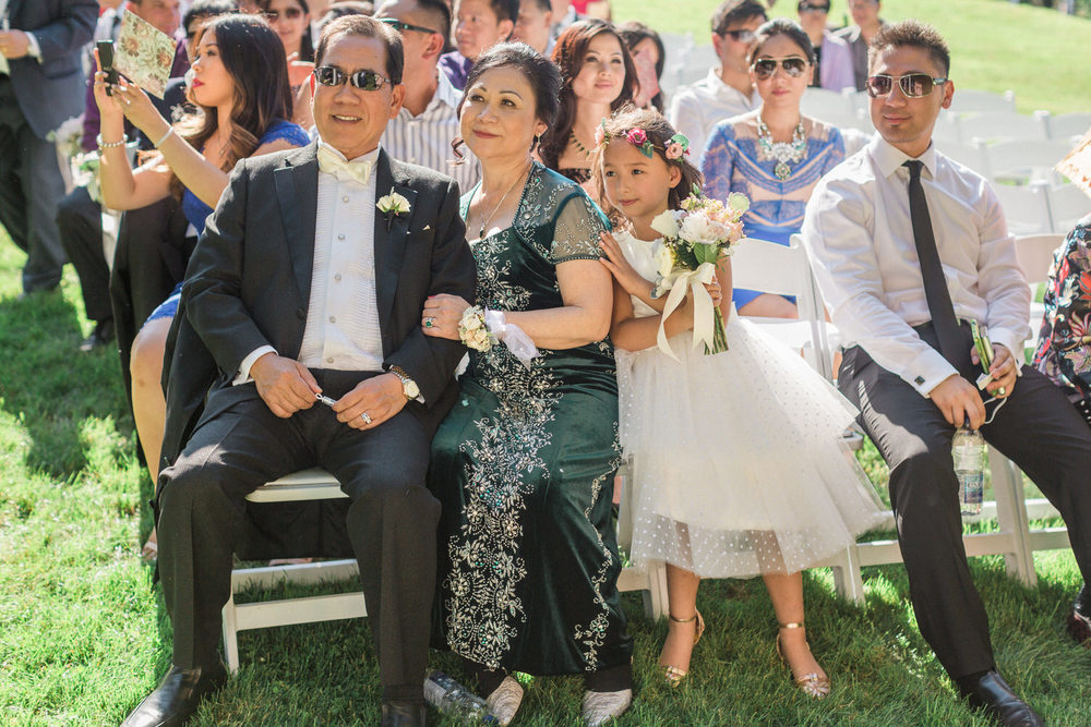 yeung wedding-74.jpg