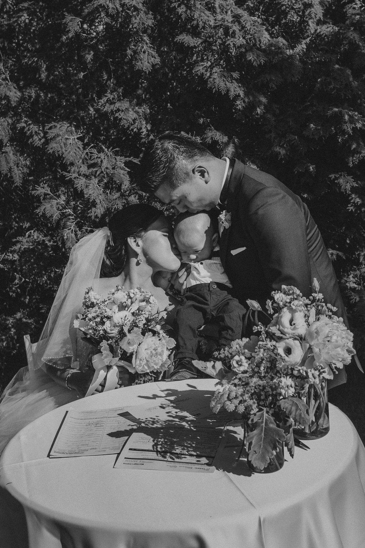 yeung wedding-75.jpg