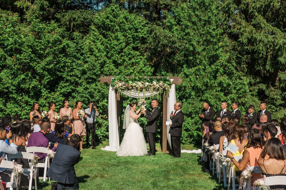 yeung wedding-76.jpg