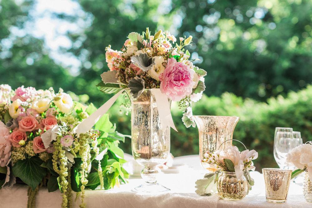 yeung wedding-93.jpg