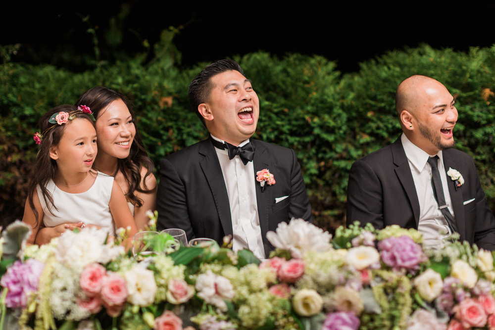 yeung wedding-106.jpg