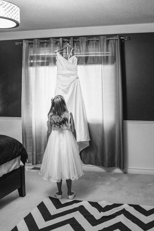 surprise-dress-1.jpg