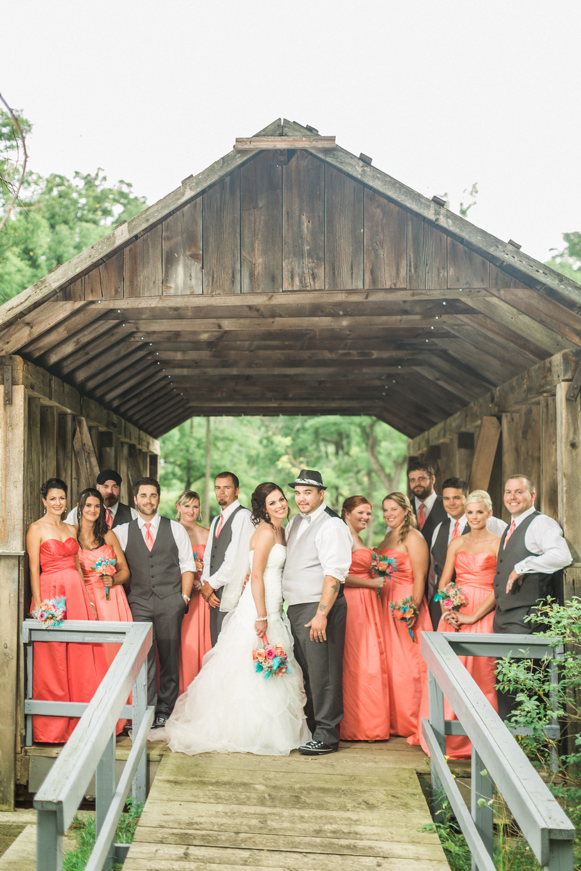 caudle-williams-wedding-party-1.jpg