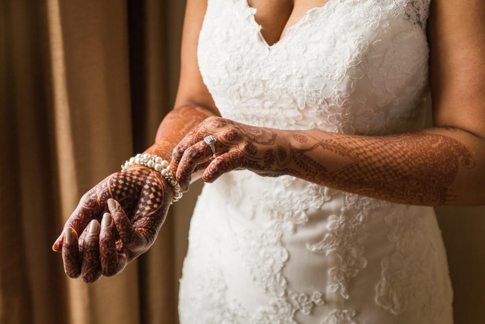 bell_wedding-1.jpg