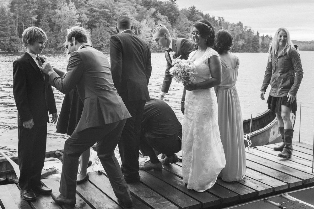 bell_wedding-11.jpg