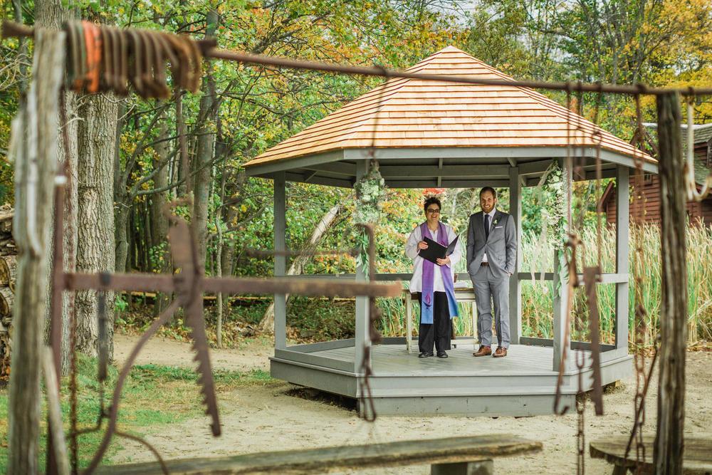 bell_wedding-14.jpg