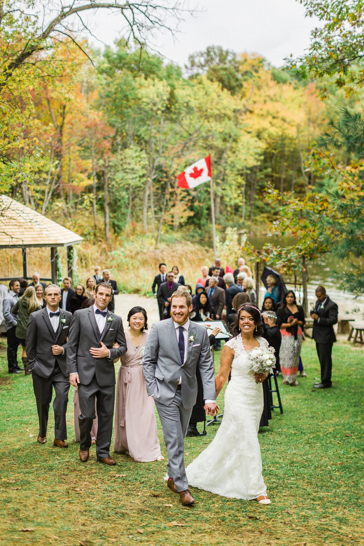 bell_wedding-21.jpg