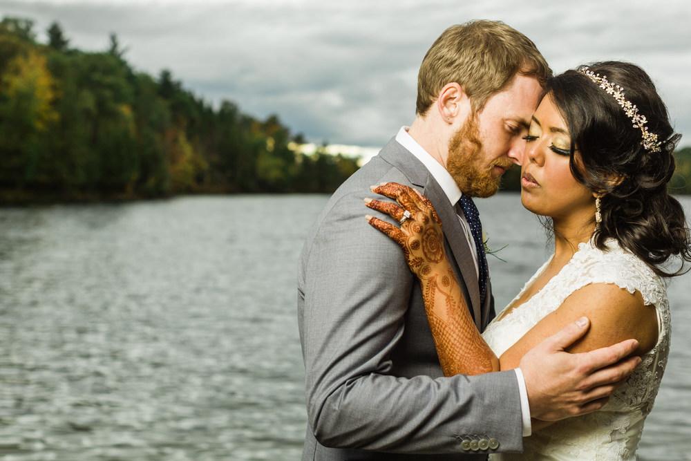 bell_wedding-23.jpg