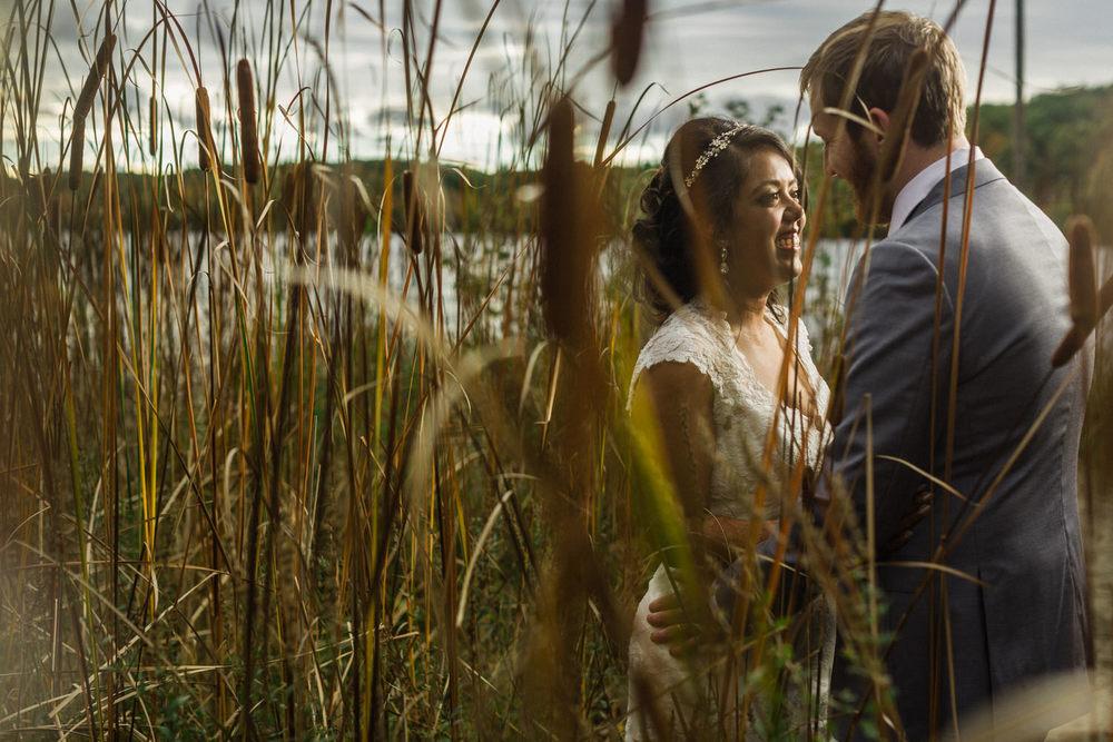 bell_wedding-26.jpg