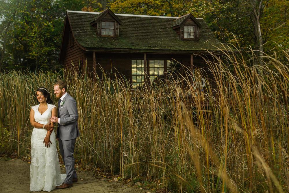 bell_wedding-25.jpg