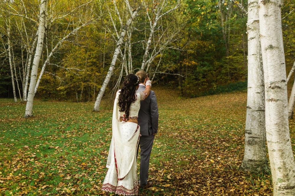 bell_wedding-34.jpg