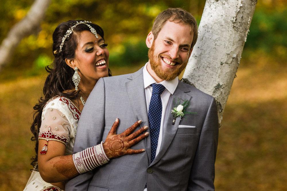bell_wedding-38.jpg