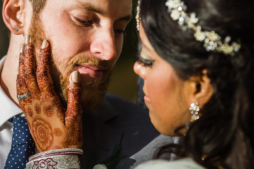 bell_wedding-37.jpg