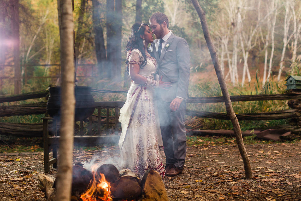 bell_wedding-48.jpg