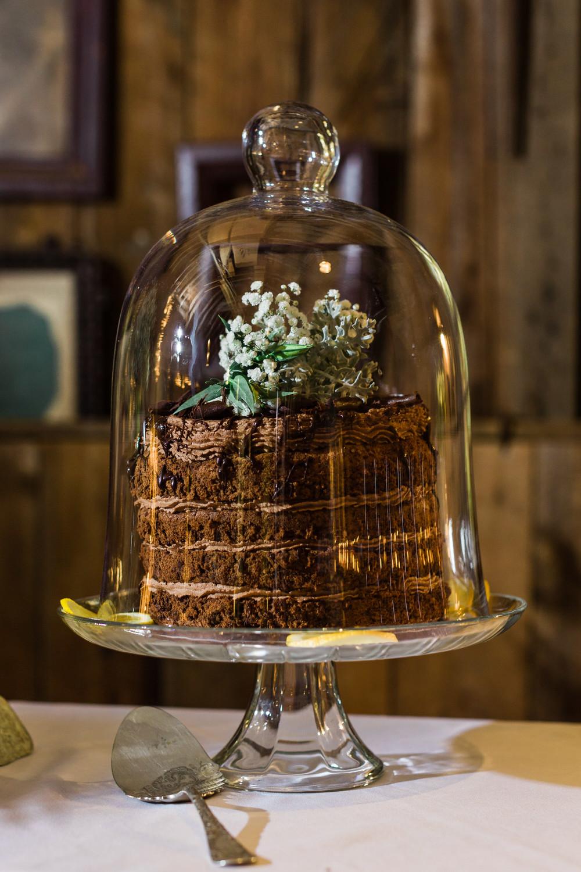 bell_wedding-47.jpg
