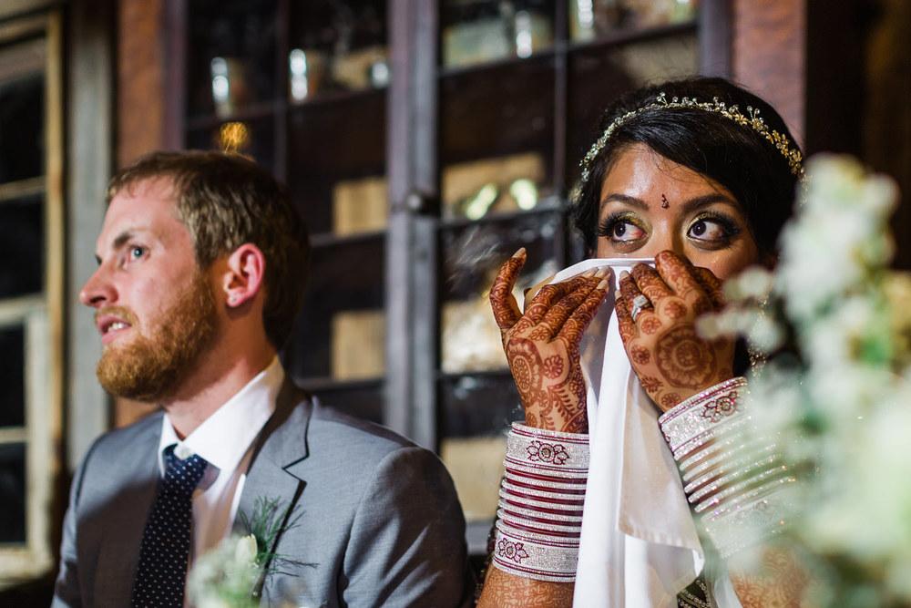 bell_wedding-54.jpg